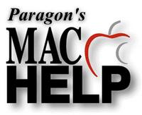 MacHelp Logo
